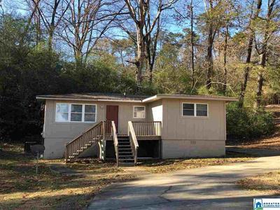 5240 Quail Ridge Rd, Gardendale, AL 35071