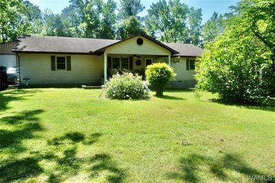 15294 Dunn Creek Rd, Gordo, AL 35466