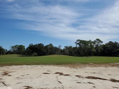 417 Peninsula Blvd, Gulf Shores, AL 36542
