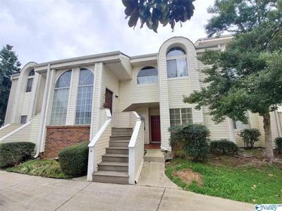 1155 Old Monrovia Rd Nw #6B, Huntsville, AL 35806