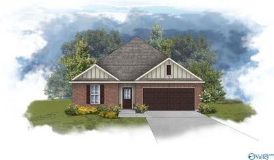 144 Gardencove Cir, Huntsville, AL 35810