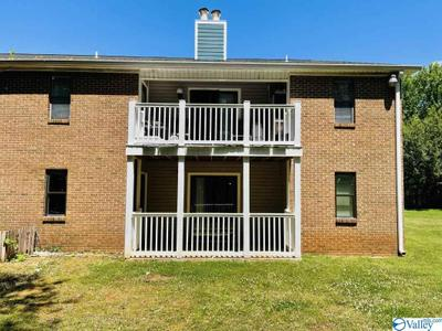 6601 Willow Pointe Nw #A, Huntsville, AL 35806