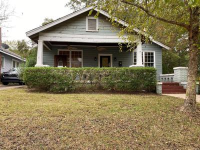 1100 Woodward Ave, Montgomery, AL 36106