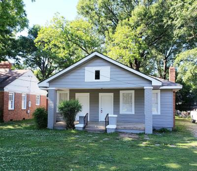 1927 Mckinley Ave, Montgomery, AL 36107