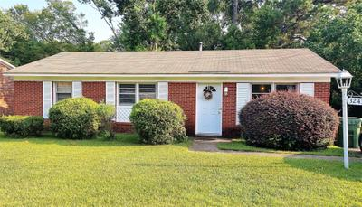 3241 Asbury Ln, Montgomery, AL 36109