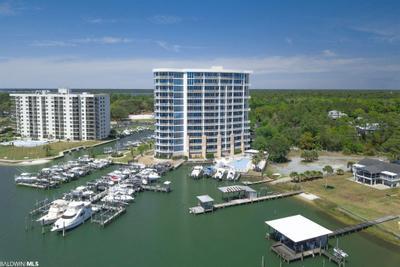 28250 Canal Rd #308, Orange Beach, AL 36561