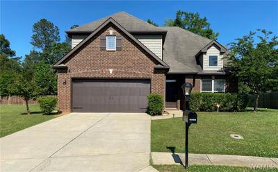 14388 Grace Ln, Tuscaloosa, AL 35405