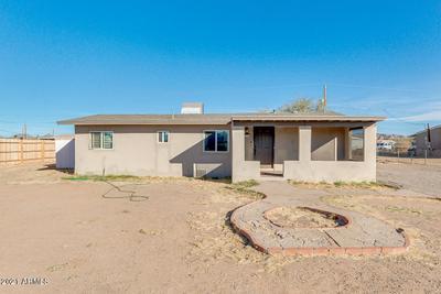 2718 W Roundup St, Apache Junction, AZ 85120