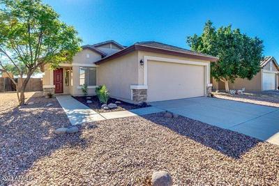 961 E Greenlee Ave, Apache Junction, AZ 85119