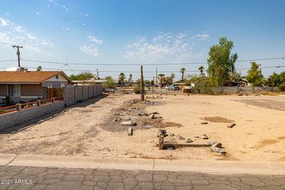9401 W Coronado Dr, Arizona City, AZ 85123