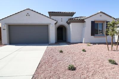 19968 W Harrison St, Buckeye, AZ 85326