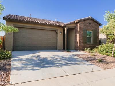 20178 W Sherman St, Buckeye, AZ 85326