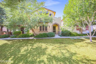 20913 W Maiden Ln, Buckeye, AZ 85396