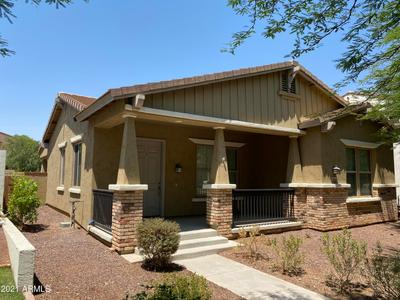20950 W Lost Creek Dr E, Buckeye, AZ 85396