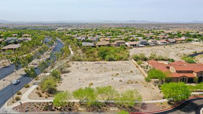 20971 W Canyon Dr, Buckeye, AZ 85396