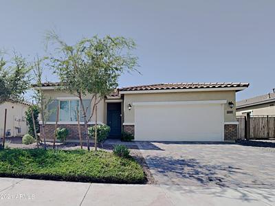 21345 W Alvarado Rd, Buckeye, AZ 85396