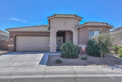 23835 W Atlanta Ave, Buckeye, AZ 85326