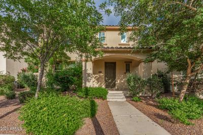 2417 N Heritage St, Buckeye, AZ 85396