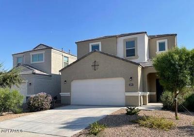 30915 W Amelia Ave, Buckeye, AZ 85396