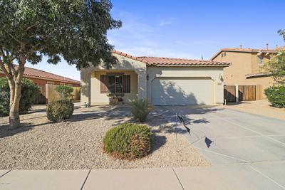 1725 N Hester Trl, Casa Grande, AZ 85122