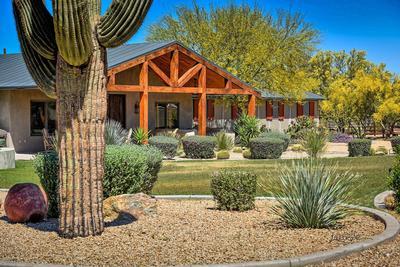 28404 N 55th St, Cave Creek, AZ 85331