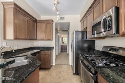 29606 N Tatum Blvd #206, Phoenix, AZ 85331 MLS #6231321 Image 1 of 16