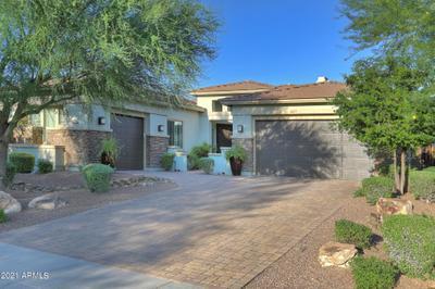 30223 N 52nd Pl, Cave Creek, AZ 85331