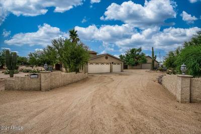 31048 N Rancho Tierra Dr, Cave Creek, AZ 85331