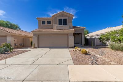 31054 N 44th Way, Cave Creek, AZ 85331