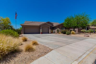 32240 N 50th St, Phoenix, AZ 85331 MLS #6234777 Image 1 of 33