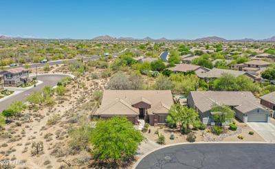 32443 N 51st St, Cave Creek, AZ 85331