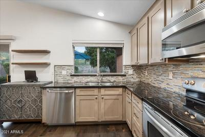 4427 E Thorn Tree Dr Image 27 of 28