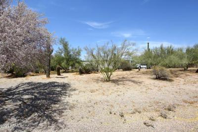 4902 E Laredo Ln, Cave Creek, AZ 85331