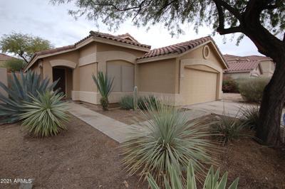 5032 E Roy Rogers Rd, Cave Creek, AZ 85331