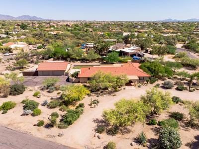 5035 E Rancho Del Oro Dr, Cave Creek, AZ 85331