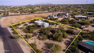 5141 E Westland Rd, Cave Creek, AZ 85331