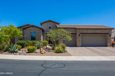 5221 E Barwick Dr, Phoenix, AZ 85331 MLS #6231382 Image 1 of 56