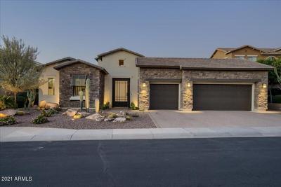 5430 E Palo Brea Ln, Cave Creek, AZ 85331