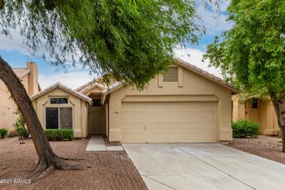 1260 E Cindy St, Chandler, AZ 85225