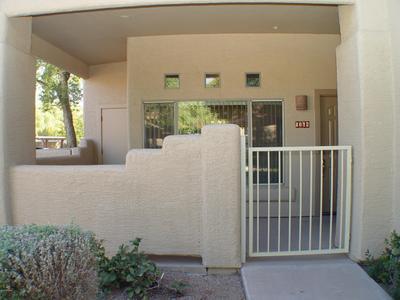 1351 N Pleasant Dr #1072, Chandler, AZ 85225