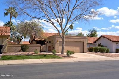 1393 N Salida Del Sol, Chandler, AZ 85224