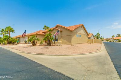 1570 E Buena Vista Dr, Chandler, AZ 85249