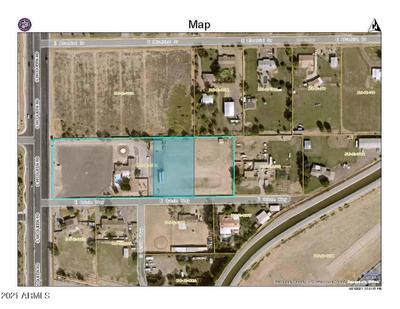 19611 S Mcqueen Rd, Chandler, AZ 85286