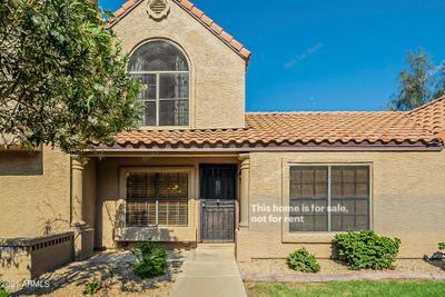 3491 N Arizona Ave #24, Chandler, AZ 85225