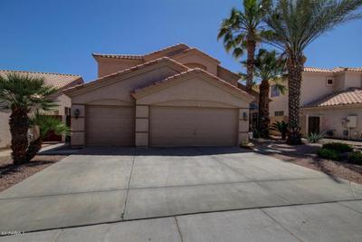 6189 W Megan St, Chandler, AZ 85226