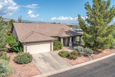 1290 W Wagon Wheel Rd, Cottonwood, AZ 86326