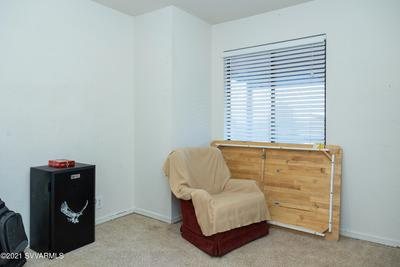1430 E Stage Way Image 4 of 21