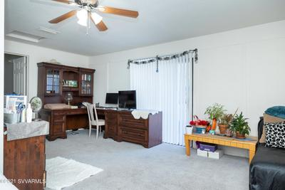 1430 E Stage Way Image 5 of 21