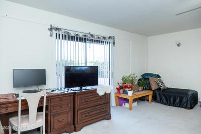 1430 E Stage Way Image 6 of 21