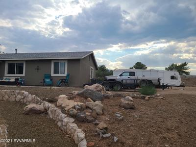 1605 E Skyline Dr, Cottonwood, AZ 86326